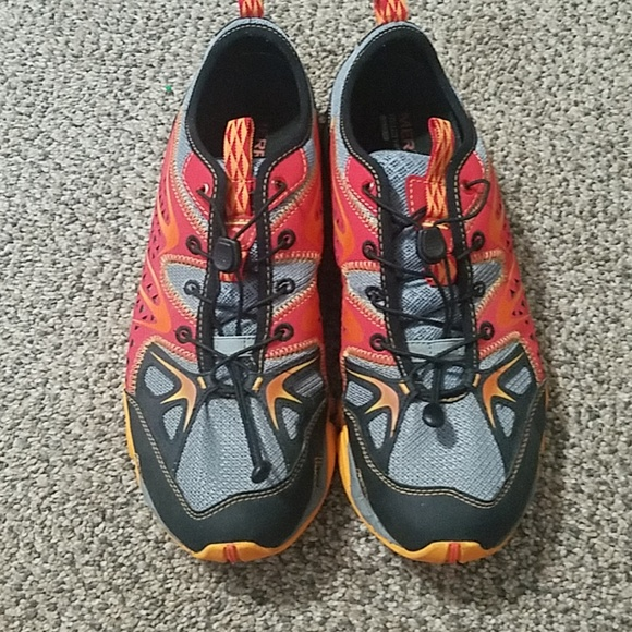 Merrell Other - Water shoes